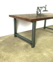 industrial coffee table wheels industrial looking coffee tables how to make an industrial coffee table style