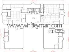 Office Building Plans Modular Building Floor Plans Office Buildings Whitley Manufacturing