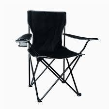 stationary desk chair. Stationary-desk-chair-gallery-seat-set-mini-autootje- Stationary Desk Chair