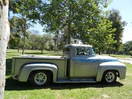 Custom Truck Auctions | for sale | auctions