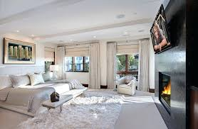 rugs on carpet bedroom bedroom area rug ideas bedroom contemporary with neutral bedroom gray carpet wall rugs on carpet bedroom