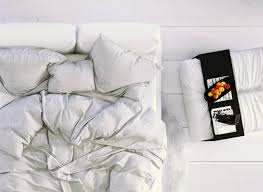 Simple White Bedroom White Bedroom Design Ideas Collection For Your Home