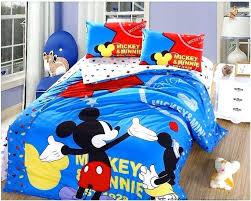 mickey mouse crib set mickey mouse crib bedding set for boys vintage mickey mouse bedding set
