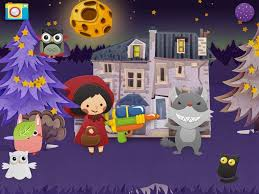 make your own halloween story tricky stories halloween fairy tale  make your own halloween story tricky stories halloween fairy tale an interactive sticker book