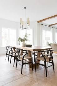 riverbottoms remodel kitchen dining room reveal dining room designdining room furnituredining