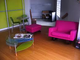 Interiors Jobs Interior Design Jobs From Home Interior Design - Design jobs from home