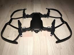 Обзор от покупателя на <b>Квадрокоптер DJI MAVIC</b> AIR Fly More ...
