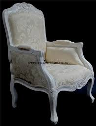 Bedroom Furniture Chair White Chairs Sofa White Parsons Chair With Floor Amazing Parsons