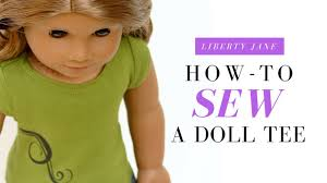 Free Printable Doll Clothes Patterns For 18 Inch Dolls Amazing Inspiration Ideas