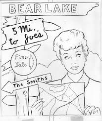 I Love Lucy Coloring Pages Woman Love Coloring Pages I Love
