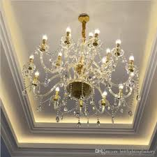 chandelier led for staircase lighting brass chain for chandelier modern living room crystal chandelier for dining room bedroom pendant light