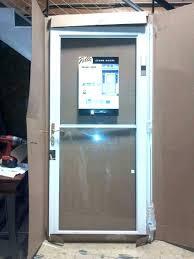 pella sliding door parts screen door repair sliding door repair storm replacement parts closer screen door pella sliding door