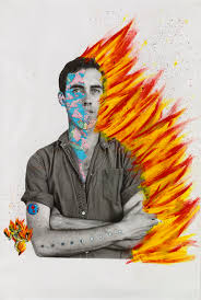 new approaches to artists archives the artist archives initiative the david wojnarowicz knowledge base the fales library special collections