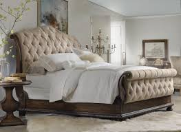 Bedroom Furniture Collection Introducing The Rhapsody Bedroom Furniture Collection Colorado