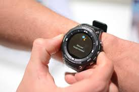 android wear Android Wear 2.0   When Is It Coming to Your Smartwatch? Digital