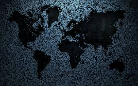 best world map backgrounds hd wallpapers