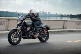 harley davidson adds new street rod 750 to its lineup the drive