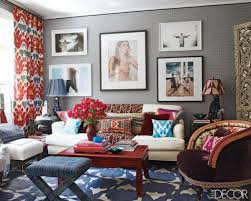 colorful living room furniture. Colorful Living Room Ideas Design Photos Pinterest Decorating . Furniture T