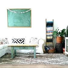 amusing rugs usa reviews x7496531 rugs reviews for design designs rugs usa customer complaints