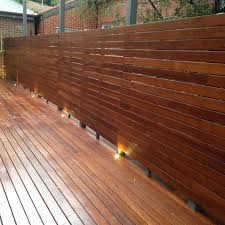 builders melbourne outdoor living area