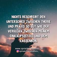 Frau Page 5 Of 11 Sprüche Paradies
