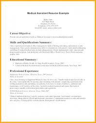 15 Medical Transcriptionist Resume Recommended