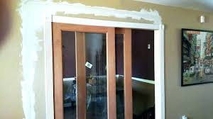 sliding french patio door sliding french doors home depot home depot french doors patio double sliding