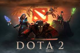 is dota 2 down network server status dec 2017 product reviews
