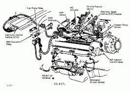 2001 chevy s10 engine diagram high engine idle blazer 1988 2001 chevy s10 long bed 2001