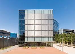 Sonnenschutz Fassade Zusatzelemente Baunetzwissen