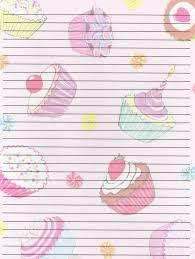 images about planner inserts writing papers 1000 images about planner inserts writing papers monthly planner and new year s resolutions
