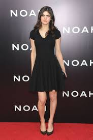 152 best images about Alexandra Daddario on Pinterest Annabeth.