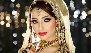 by deepika dewan september 13 2016 featuredimage fashionlady fashionlady makeup artists in delhi