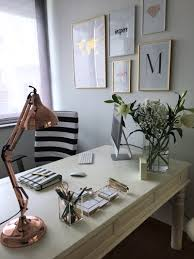 deco office. THE-VIP-EXCELLENCE-OFFICE-DECO Deco Office