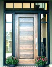 interesting exterior door colors farmhouse front door entry modern exterior doors colors front door color ideas
