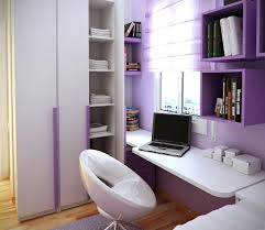 spare bedroom office ideas. Awesome Spare Bedroom Office Design Ideas Photos - Rugoingmyway.us .