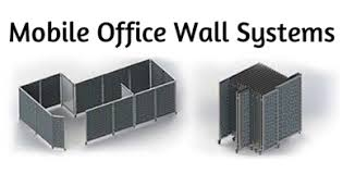 folding office partitions. Mobile Office Wall Systems Are Folding Partitions O