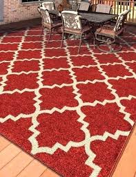 costco outdoor rugs outdoor rugs indoor outdoor rugs new outdoor rugs outdoor rugs outdoor rugs costco