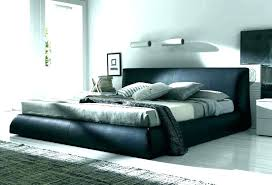 sears queen bed frame queen bed frame sears headboards frames sears canada queen bed frame sears queen bed frame