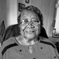 Myrtle Welch Obituary - Death Notice and Service Information