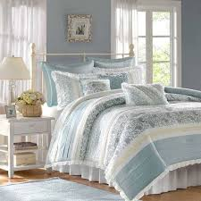 318 best kolory sypialni images on bedroom ideas cape may 7 piece cotton duvet cover set unwind in the comfort of madison park