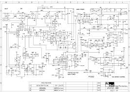 Fortable atx smps block diagram contemporary electrical system
