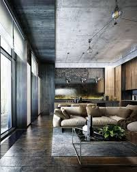 Best 25+ Loft design ideas on Pinterest | Loft interior design .