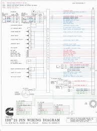 1998 dodge ram trailer wiring diagram inspirational 2008 dodge grand 1998 dodge ram trailer wiring diagram fresh 2004 dodge ram 2500 diesel wiring diagram simplified shapes