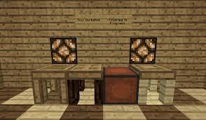 Resultado de imagem para Tinkers Construct Mesas