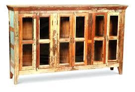 hom furniture fargo furniture rapids furniture furniture rugs