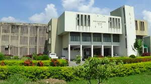 main office. File:Main Office Building Of Bangladesh Sugarcane Research Institute.jpg Main