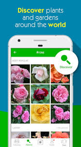 Garden Tracker The Best Gardening Apps For Android And Ios Digital Trends