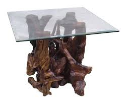 glass top end tables metal end table with glass top glass top