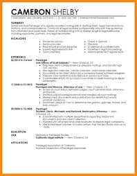 Things To Put On A Resume Magnificent What Do You Need To Put On A Resumes Beni Algebra Inc Co Resume